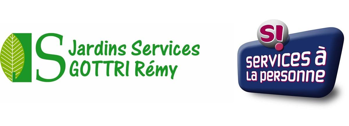 Jardins Services - Gottri Remy jardins-services Accueil